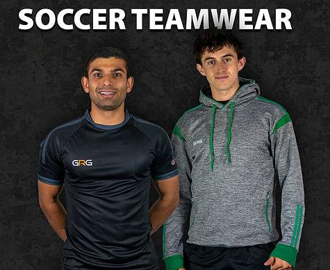 Soccer Teamwear 2.jpg