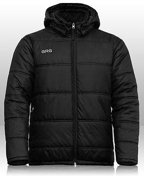 Black Padded Jacket.jpg