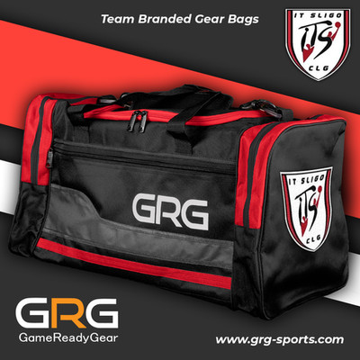 29 - Team Gear Bags - Sligo IT.jpg