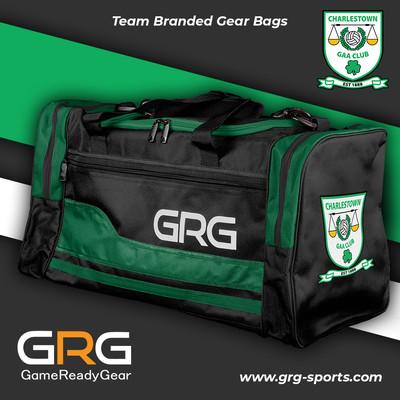 21 - Team Gear Bags - Charlestown.jpg
