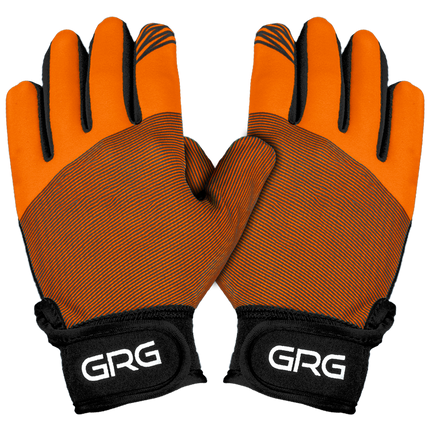GRG - Gaelic Gloves - Style 2.png