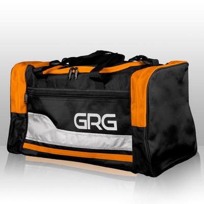 Kit Bag.jpg