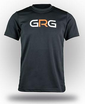 GRG - Tee Cotton.jpg