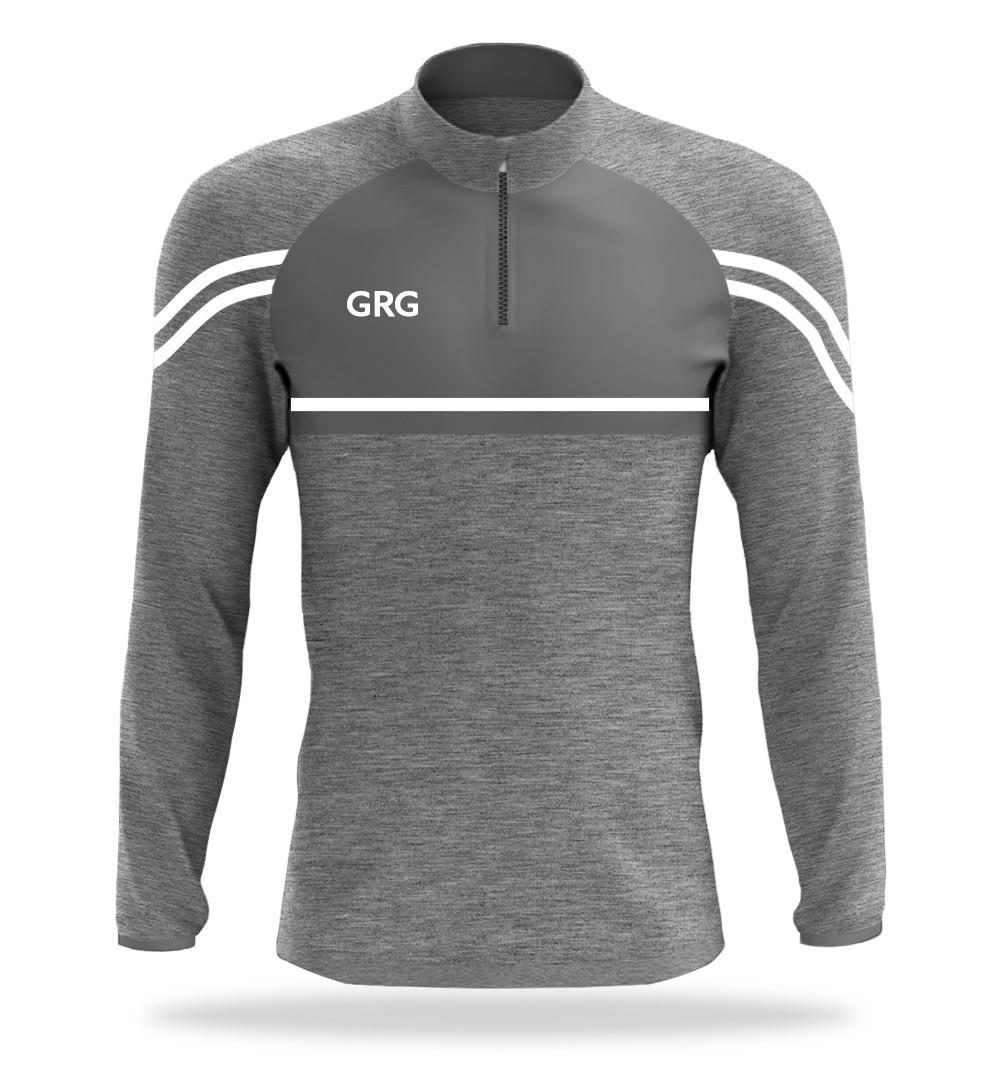 Grey Melange - Grey - White Trim.jpg