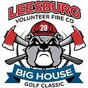 Big House Golf Classic.jpg