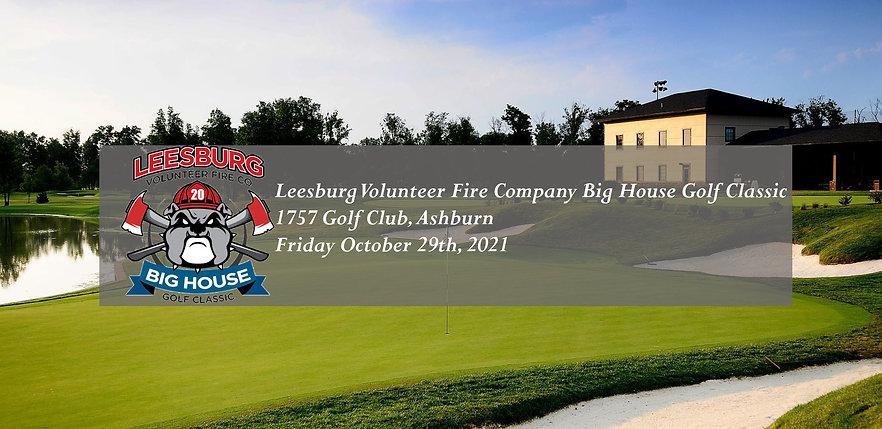golf classic promo.jpg