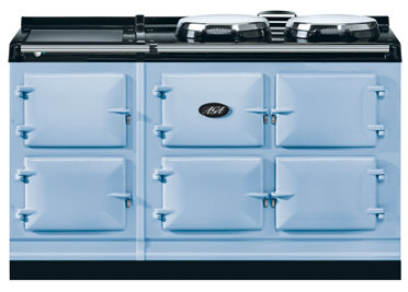 Aga lesson to download