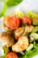 Cumin chicken salad.jpg