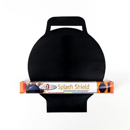 Bake-O-Glide™ Splash Shield