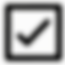 tick_box-512.png