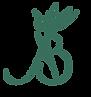 Logotipo Angelo Bonini copy_edited.png