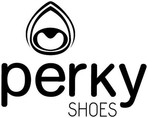 perky-shoes-logo.jpg
