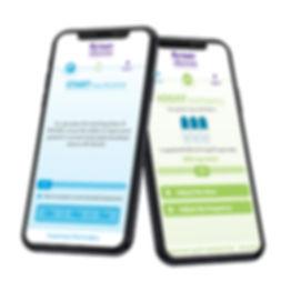 iPhone XR Design Mockup ew-min copy.jpg