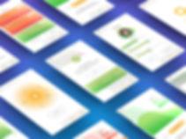 app+layout.jpg