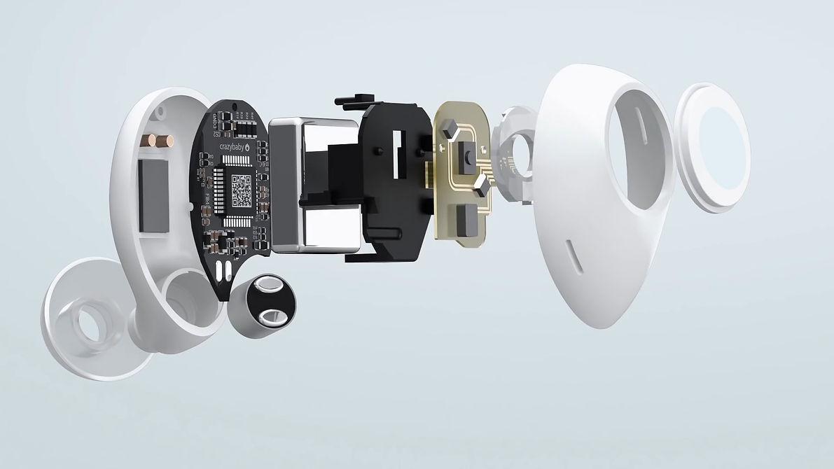 Microsoft Soundbyte - digital