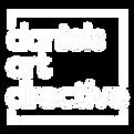 DAD logo white.png