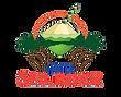 searock-logo.png