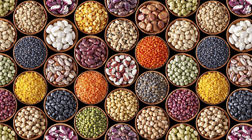Cereals-and-Pulses.jpg