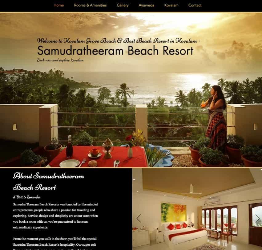web-design-company-trivandrum-Our-project-1