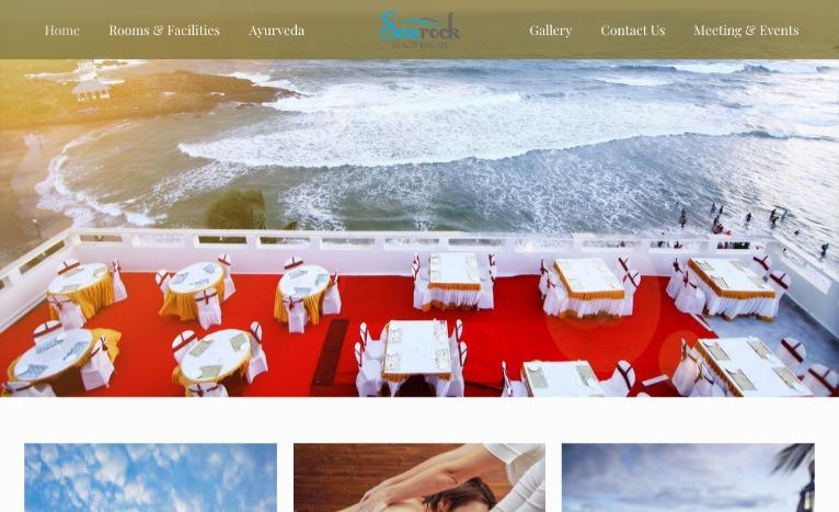 web-design-company-trivandrum-Our-project-2