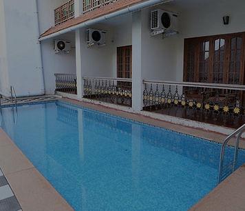 pool-front_edited_edited.jpg