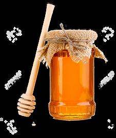 honeybottle.png