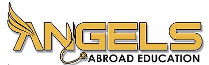 Angels-abroad-education copy_edited_edit