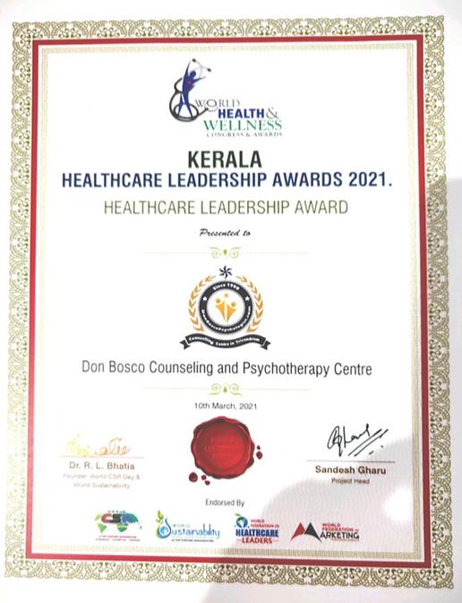 award-donbosco.png
