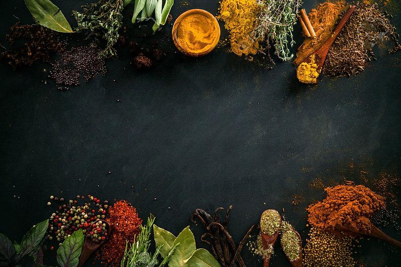spice-wallpaper.jpg