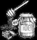 honey-clip.png
