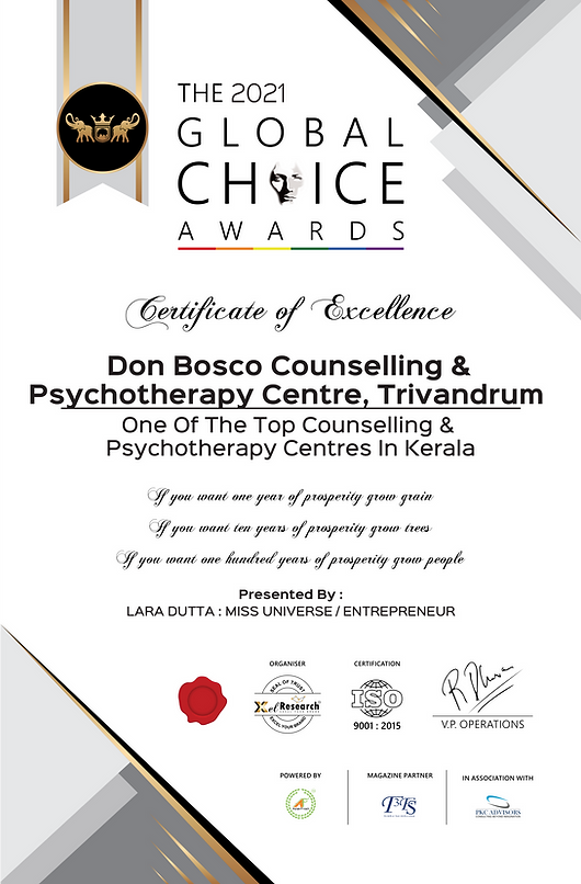 certificate-of-excellence-Don Bosco.png