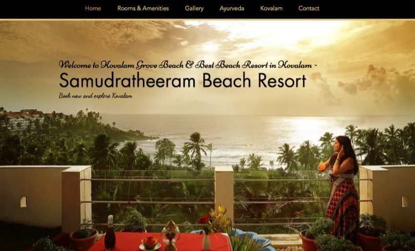 screencapture-samudratheeram-2020-05-04-