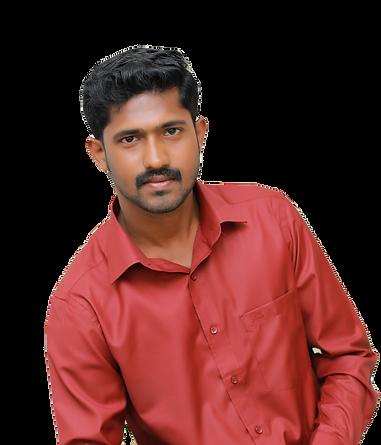 vinayachandran-bodhidharma-kovalam_edite