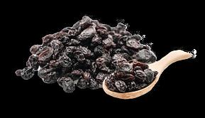black-raisin.png