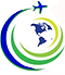 green way logo.png