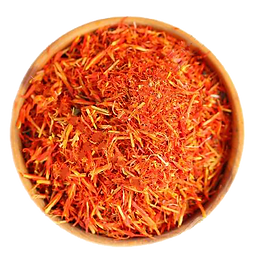 spices-in-bowl_edited.png