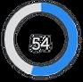 Screen%2520Shot%25201942-10-10%2520at%25