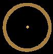 lucas-logo-bg-less_edited_edited.png