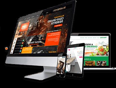 best-web-design-trivandrum.png