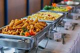 biryani-catering2.jpg