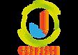 jcommerce-logo-new-min (1).png