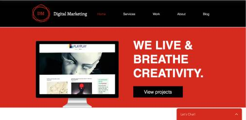 website-designing-company-in-trivandrum.