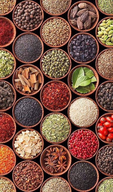 spice-banner.jpg