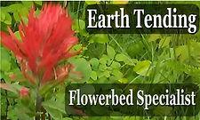 Earth Tending Webcard 2020.jpeg