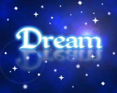 dream-classes-4983174.jpg