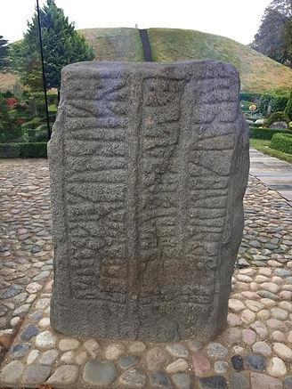 rune stone.jpeg