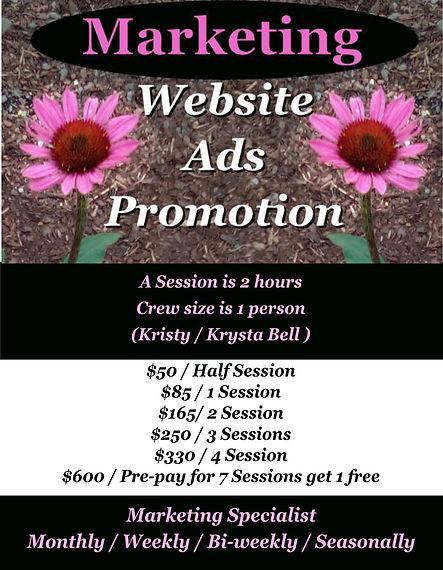 Website Ads-page019.jpeg