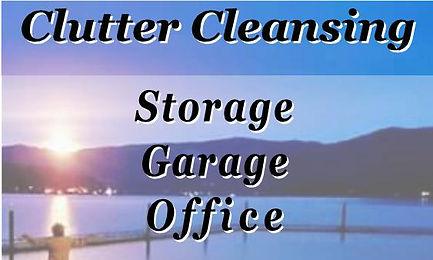 Clutter Cleansing Webcard 2020.jpeg