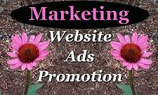 2020 Promotion-1-page003.jpeg