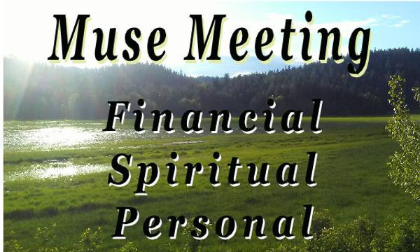 Muse Meeting Webcard 2020.jpeg